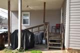654 Robertsville Rd - Photo 25