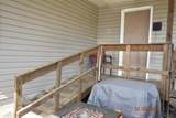 654 Robertsville Rd - Photo 26