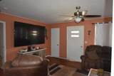 654 Robertsville Rd - Photo 6