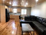 303 Wright Ave - Photo 12