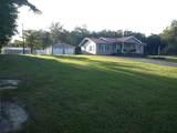 925 Unity Church Road Rd - Photo 1