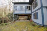 335 Washington Rd - Photo 2