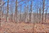Lot 547 Timber Creek Rd - Photo 18