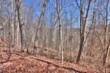 Lot 547 Timber Creek Rd - Photo 20