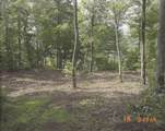 Lot 547 Timber Creek Rd - Photo 8