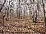 Pin Oak Drive - Photo 1