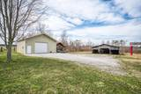 499 Ivey Rd - Photo 10