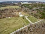 499 Ivey Rd - Photo 12
