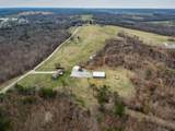 499 Ivey Rd - Photo 14