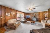 499 Ivey Rd - Photo 17