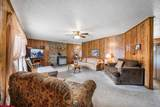 499 Ivey Rd - Photo 18