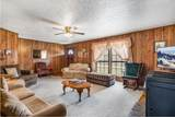 499 Ivey Rd - Photo 19