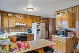 499 Ivey Rd - Photo 21