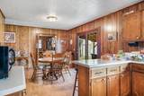 499 Ivey Rd - Photo 22