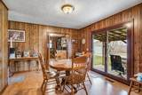 499 Ivey Rd - Photo 23