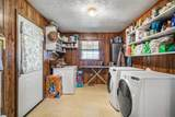 499 Ivey Rd - Photo 24