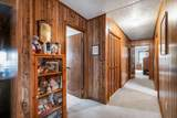 499 Ivey Rd - Photo 25