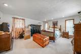 499 Ivey Rd - Photo 27
