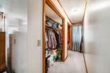 499 Ivey Rd - Photo 29