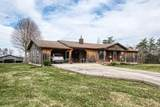 499 Ivey Rd - Photo 3