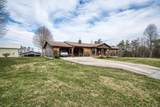 499 Ivey Rd - Photo 4