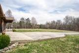 499 Ivey Rd - Photo 5
