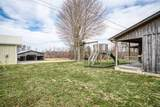 499 Ivey Rd - Photo 7