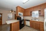 2230 Old Whites Mill Rd - Photo 11