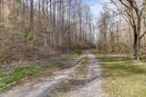 37 Acres Turkey Hollow Lane - Photo 1