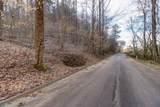 37 Acres Turkey Hollow Lane - Photo 19