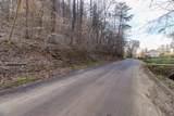 37 Acres Turkey Hollow Lane - Photo 20