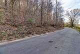 37 Acres Turkey Hollow Lane - Photo 21