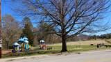 110 Arrowwood Rd - Photo 30