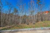 Lot #65 Smoky Ridge Way - Photo 1
