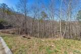Lot #65 Smoky Ridge Way - Photo 3