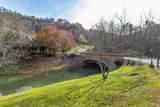 Lot #65 Smoky Ridge Way - Photo 7