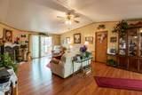 124 Black Oak Hills Lane - Photo 11