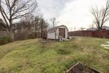 124 Black Oak Hills Lane - Photo 25
