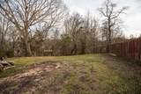 124 Black Oak Hills Lane - Photo 26