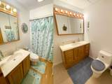 128 Skyline Dr Drive - Photo 26