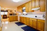 128 Skyline Dr Drive - Photo 8