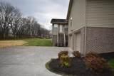 330 Chapman Overlook Drive - Photo 22
