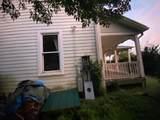 1680 Frank Dawn Rd - Photo 7