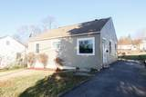 2317 Coker Ave - Photo 3