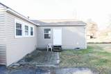 2317 Coker Ave - Photo 6