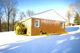 1005 Mcmurray St - Photo 23
