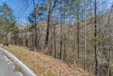 Lot #72 Smoky Ridge Way - Photo 3