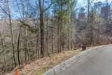 Lot #72 Smoky Ridge Way - Photo 5