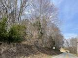 4168 Kingston Highway Hwy - Photo 38