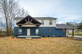 445 Pippin Rd - Photo 1